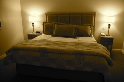 fancy-hotel.jpg