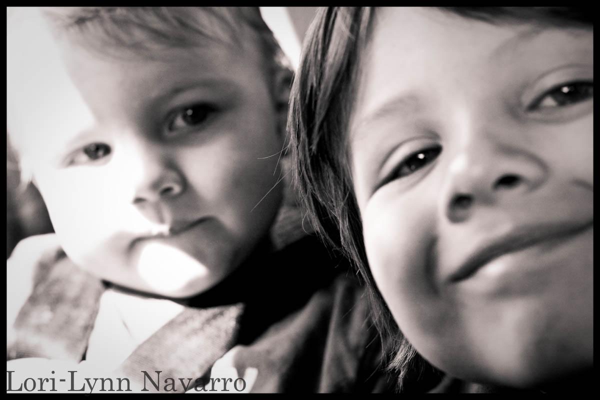 My Boys-1