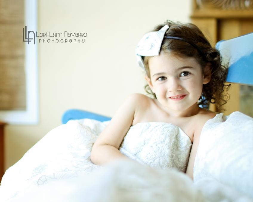 Ella Maternity (7 of 1)