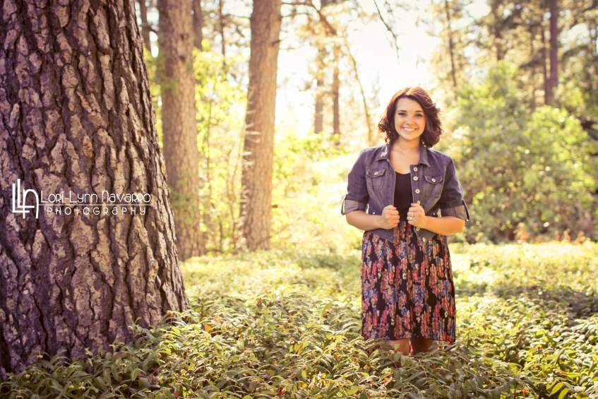 Alyssa Senior Portraits (11 of 1)
