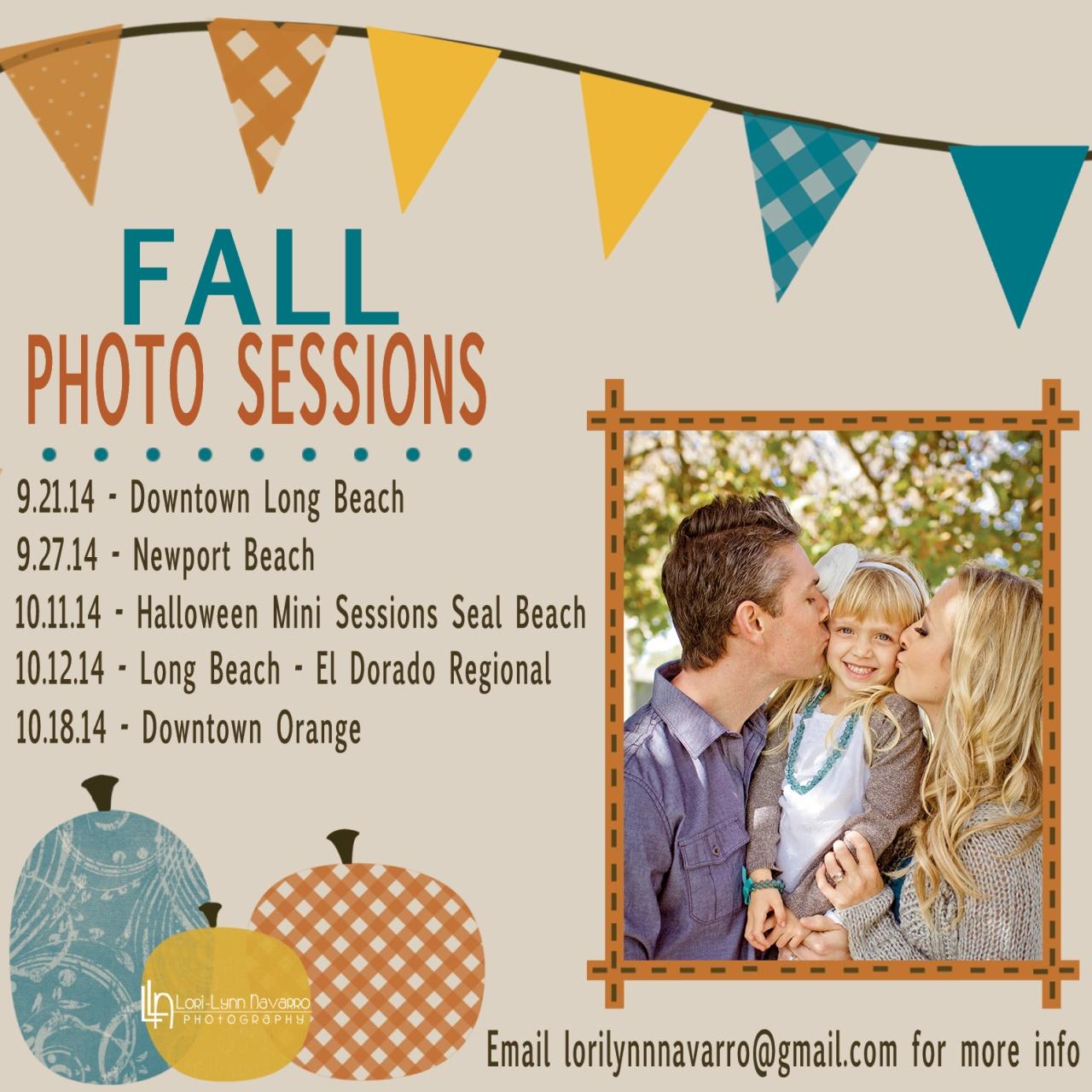 Fall-Photo-Promo