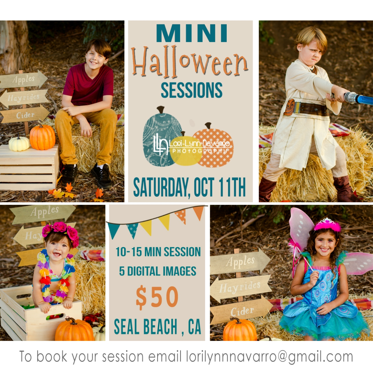 halloween-mini-sessions