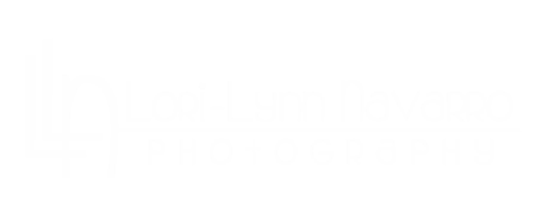 Lori-Lynn Navarro Photography
