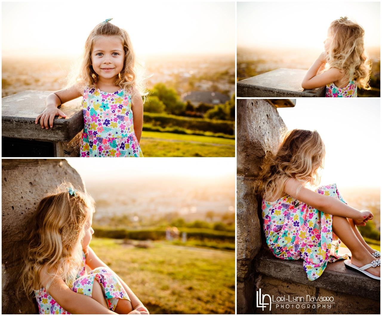 lorilynnnavarro-com_1169